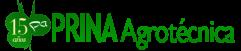 Prina Agrotécnica